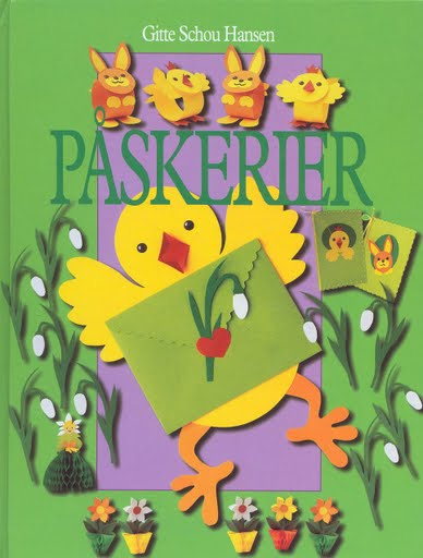 Gitte Schou Hansen - Paskerier-1 (388x512, 35Kb)