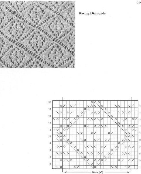 1-3 (489x604, 61Kb)