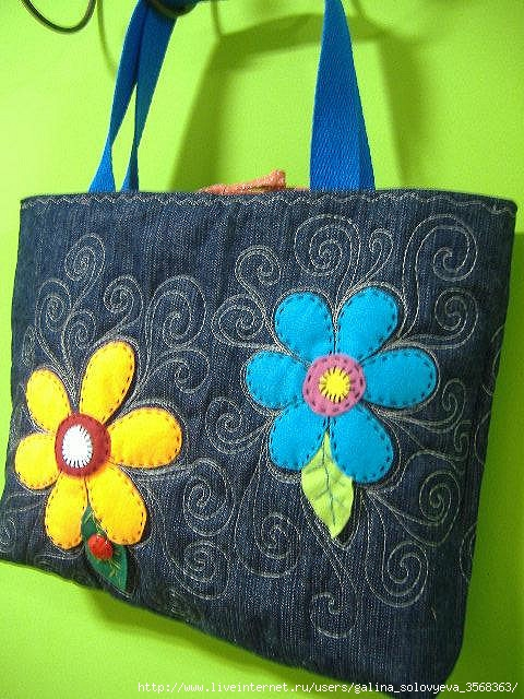 сумки женские брендовые в магазинах астаны в тенге