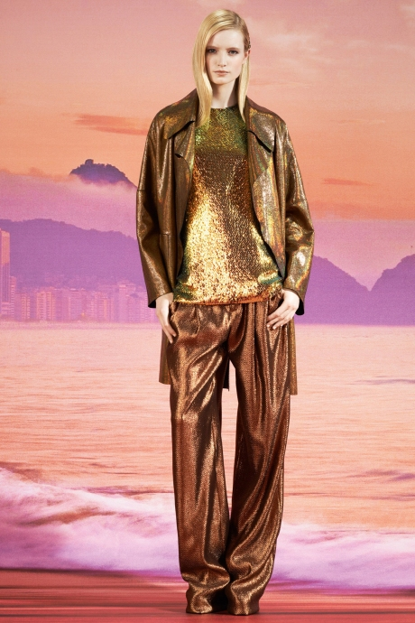 1369998026_cruise_collection_gucci_resort_2014_42 (460x690, 235Kb)