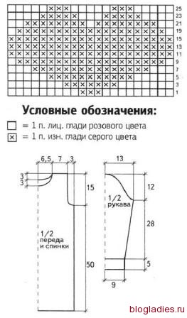 4152860_Vikroikasxemaiyslovnieoboznachenia (263x448, 34Kb)