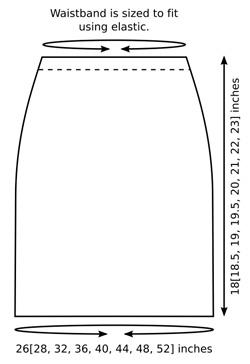 3 (250x364, 35Kb)