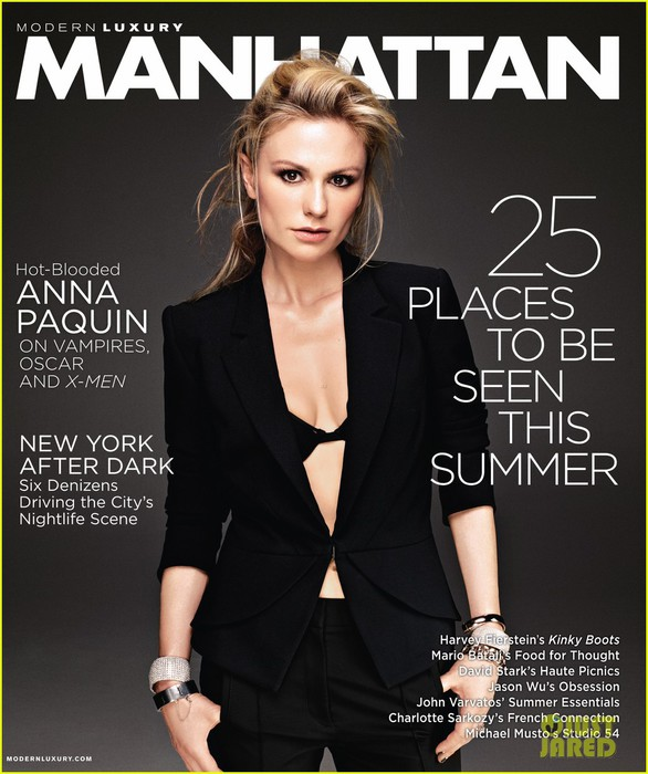 anna-paquin-covers-manhattan-june-2013-01 (586x700, 97Kb)