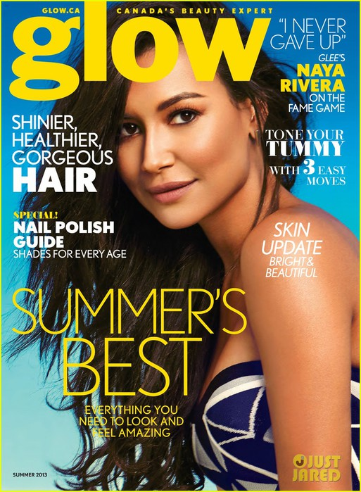 naya-rivera-glow-summer-2013-cover-girl-03 (513x700, 129Kb)