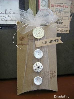 упаковка подарков упак.бумагой — копия (3) (296x396, 53Kb)