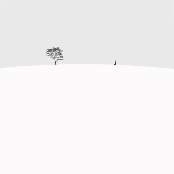 сюрреалистические композиции (600x600, 8Kb)