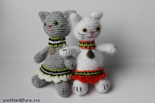 Этно-кошки-4 (500x333, 48Kb)
