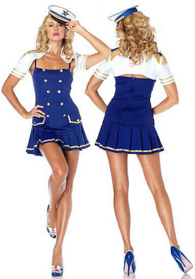 Ship-Shape-Captain-Costume_ (384x550, 147Kb)