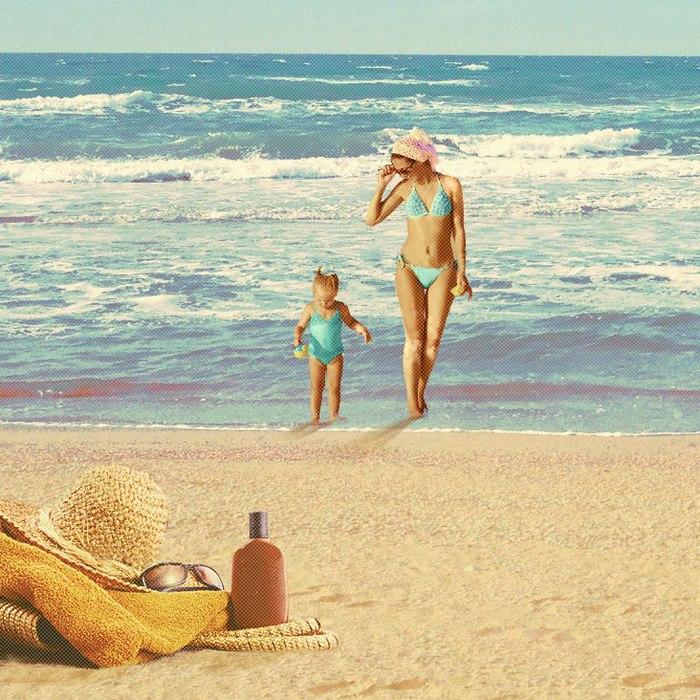 beach (700x700, 154Kb)