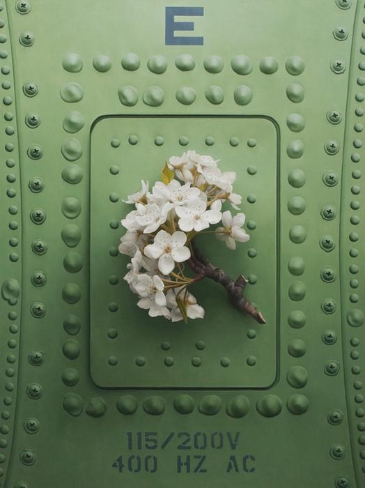 Патрик Крамер картины 2 (524x700, 272Kb)