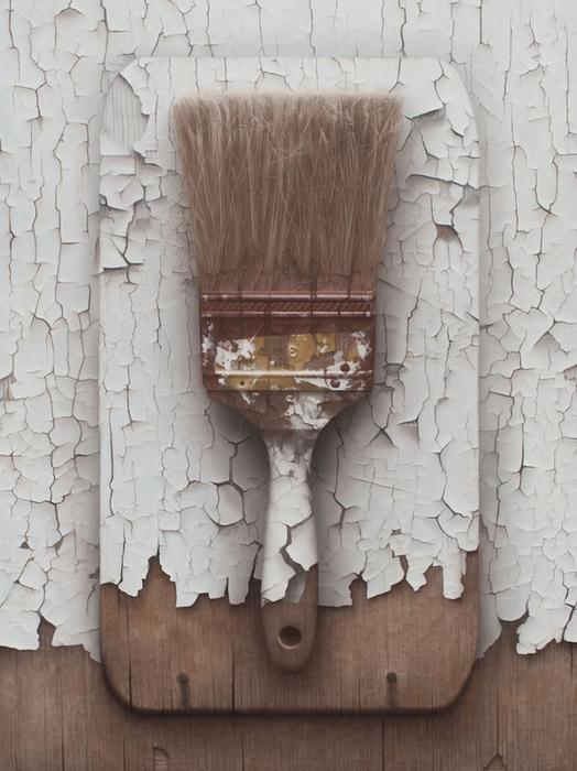 Патрик Крамер картины 8 (524x700, 313Kb)