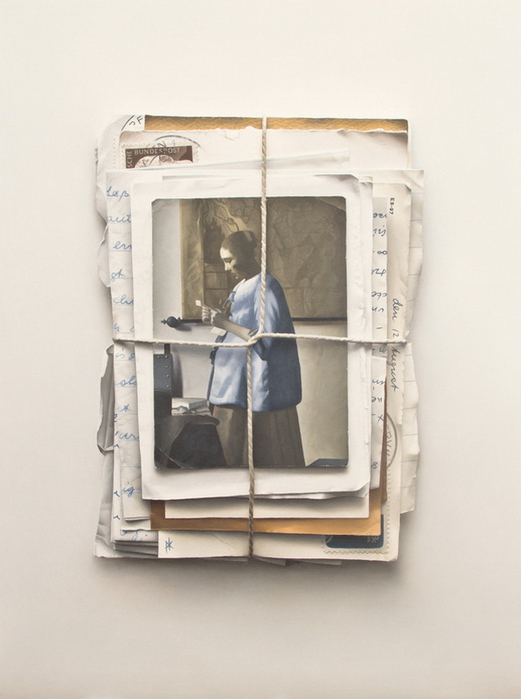 Патрик Крамер картины 10 (521x700, 235Kb)