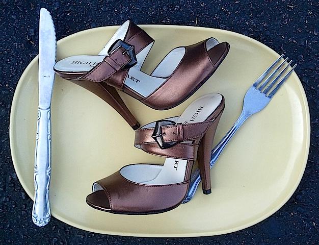 миниатюрные туфли Мануэль Бордера 7 (626x480, 146Kb)