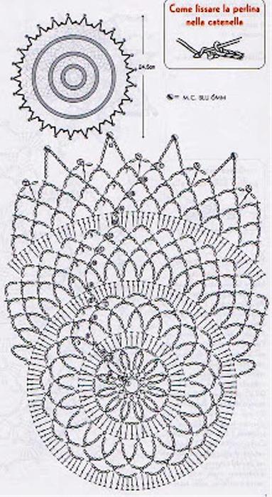 Schemi riviste 002 (383x700, 112Kb)