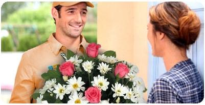 dostavka-cvetov-v-kieve-i-ukraine (401x205, 37Kb)