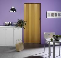 dveri (200x190, 30Kb)
