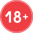 101230377____0_18_plus__1_ (114x114, 7Kb)