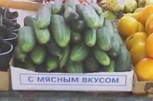 smeshnie_kartinki_1302017897 (500x331, 34Kb)