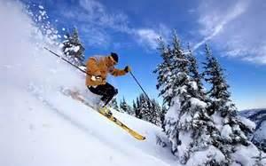 4721164_snowbord (300x187, 11Kb)