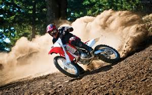 4721164_motosport (300x187, 15Kb)