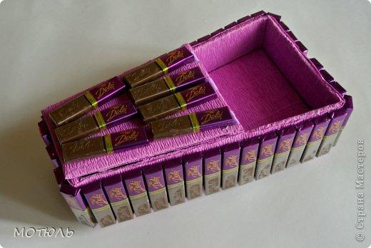 машинка из конфет (15) (520x348, 36Kb)