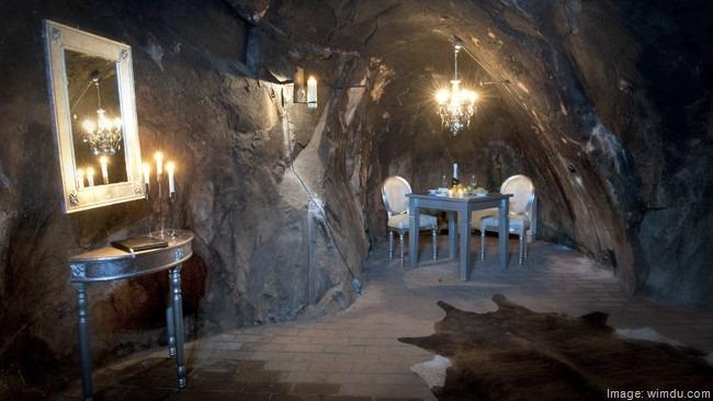 отель серебрянная шахта швейцария (650x366, 63Kb)