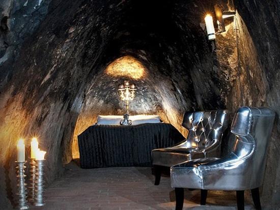 отель серебрянная шахта швейцария 2 (550x413, 93Kb)