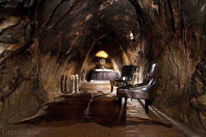 отель серебрянная шахта швейцария 4 (700x466, 323Kb)
