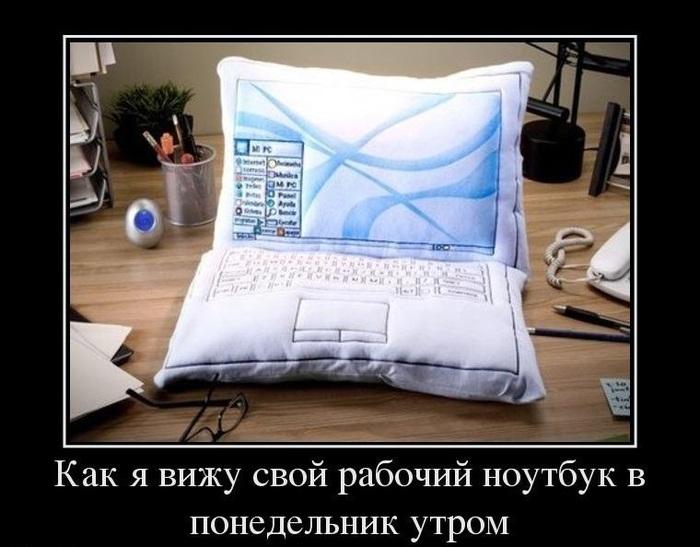 1367216775_kak-ya-vizhu-svoj-rabochij-noutbuk-v-ponedelnik-utrom (700x547, 95Kb)