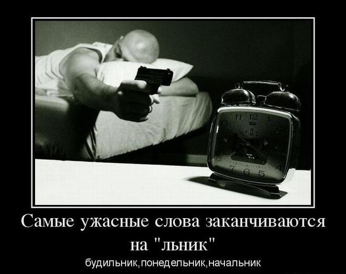 1367216808_1366192459_61389720_samyie-uzhasnyie-slova-zakanchivayutsya-na-lnik (700x555, 82Kb)