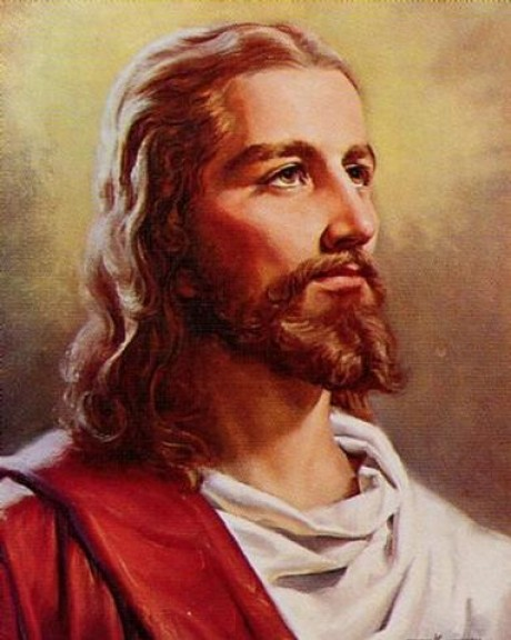 4107848_jesuschriste1305436621254 (460x576, 61Kb)