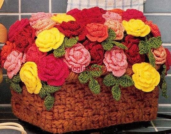 4152860_1279647494_flowerscrochet1 (550x432, 125Kb)