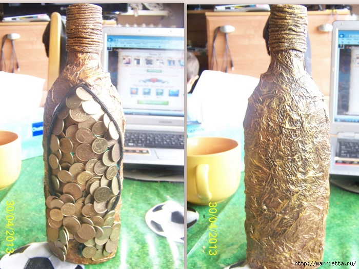 бутылочка богатства (3) (700x525, 314Kb)