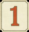 3511813_LRiches_Pizza_Alpha_1 (100x113, 18Kb)