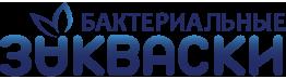 logo (262x73, 9Kb)