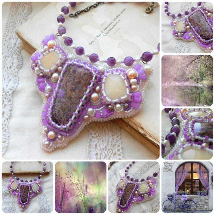 59779_collage_lavender (700x700, 385Kb)