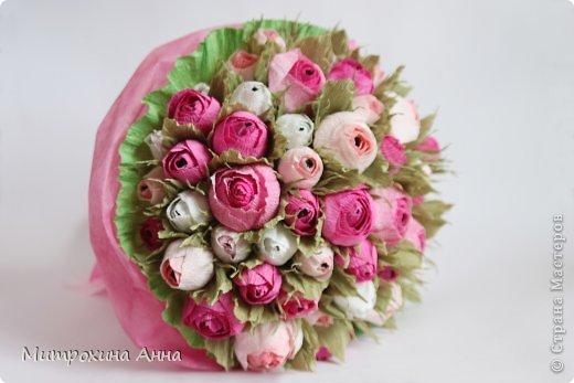 бутоны роз из гофрированной бумаги. мастер-класс (24) (520x347, 33Kb)