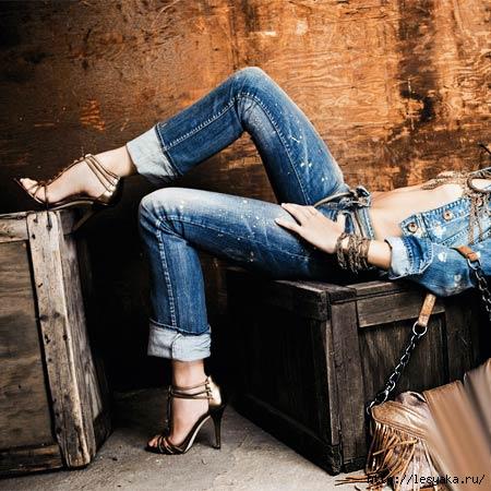 3925073_jeansguess (450x450, 137Kb)