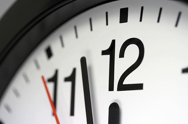 time[1] (611x404, 33Kb)