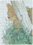 Превью tigriata1 (524x700, 539Kb)