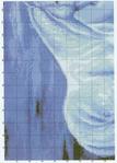 Превью koni (3) (503x700, 533Kb)