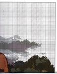 Превью 186769-19f97-23795616-m750x740 (540x700, 177Kb)