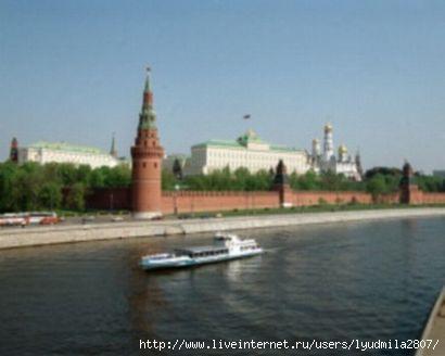 Москва (410x328, 49Kb)