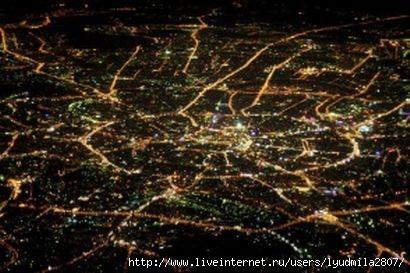 msk-night (410x273, 92Kb)