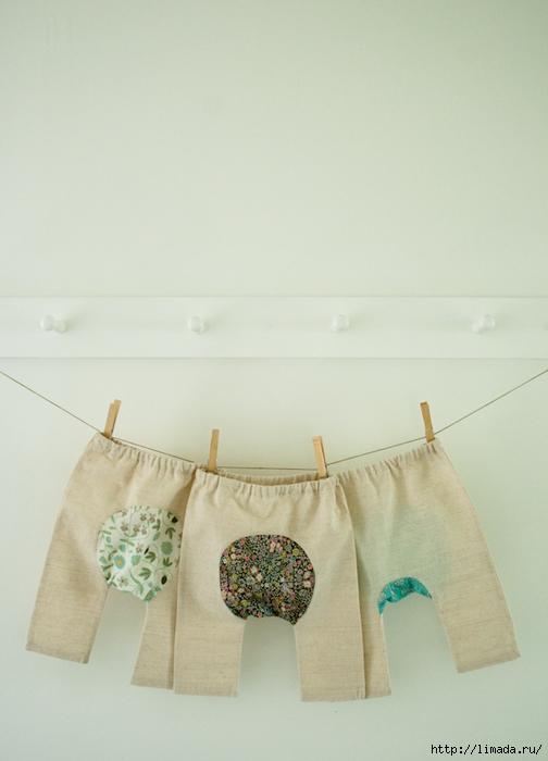 baby-pants-600-5 (504x700, 201Kb)