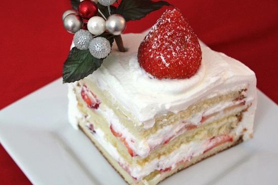 genoise-cake-7 (550x366, 67Kb)