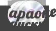 logo2 (110x62, 10Kb)