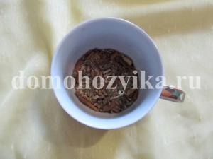 sprej-dlya-rosta-volos_2-300x225 (300x225, 15Kb)