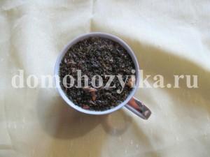 sprej-dlya-rosta-volos_3-300x225 (300x225, 16Kb)
