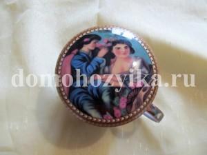 sprej-dlya-rosta-volos_4-300x225 (300x225, 17Kb)